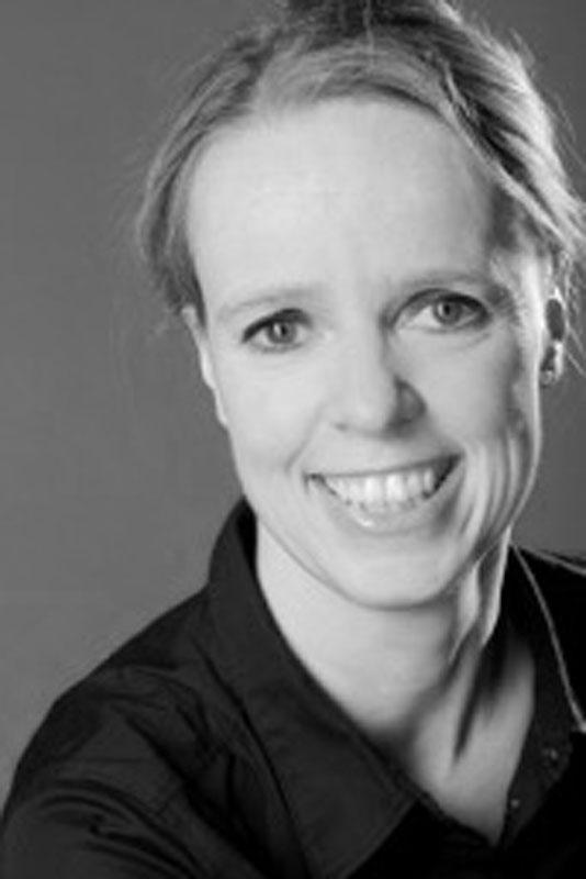 Katrin Dörwaldt